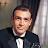 Jonathan Cranston avatar image