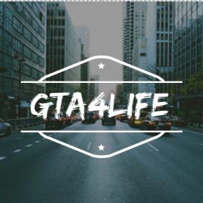 Gta4 Life A.