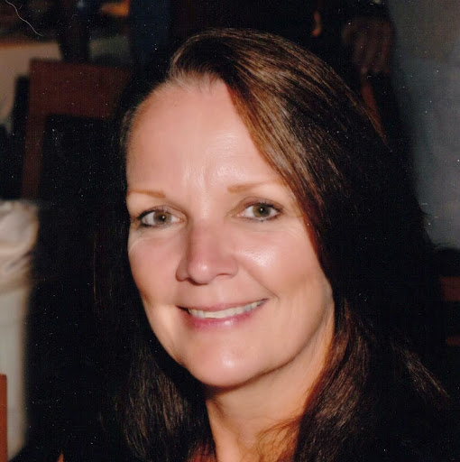 Debbie Shores