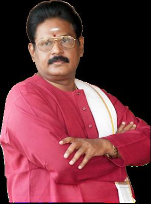 Suki sivam pattimandram mp3 download - All mp3 files