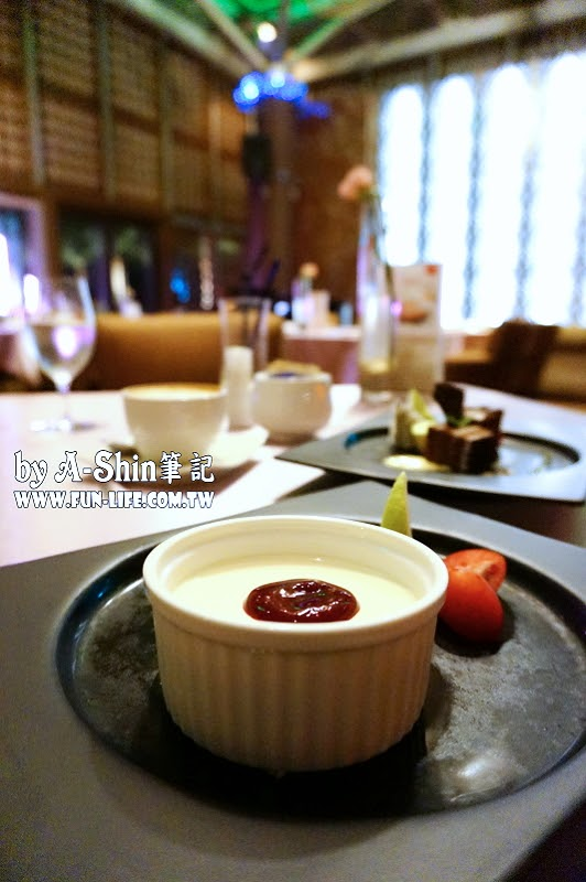 DSC00533 - 台中西屯餐廳|映景觀餐廳,裕元花園酒店景觀餐廳來了,享受浪漫氣氛、美食饗宴。