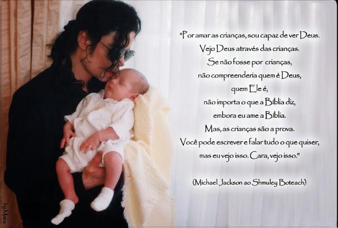 Cartõezinhos Michael :) - Página 13 575