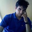 Alvaro R