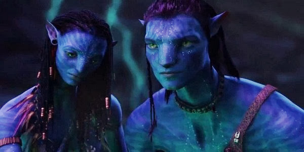 Watch Online Avatar (2009) Hollywood Full Movie HD Quality for Free
