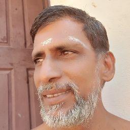 Parameswaran n k review