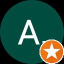 A. J.,theDir