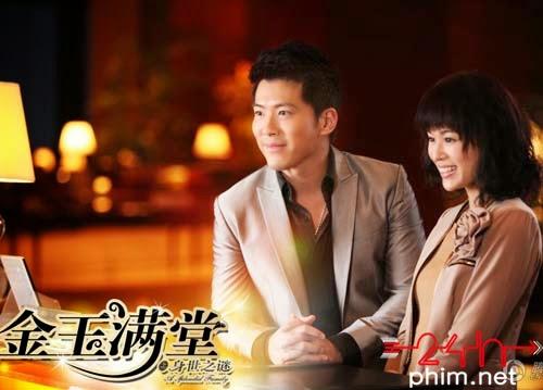 24hphim.net i3 9563 1379500892 Kim Ngọc Mãn Đường