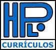 HPL Currículos