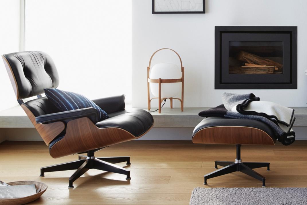 used designer furniture