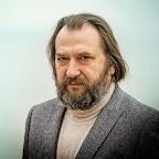 актёр владимир демидов