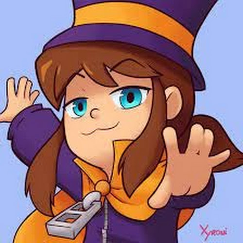 THE ELEMENT KING