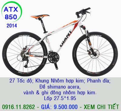 XE ĐẠP THỂ THAO, xe dap the thao, xe dap trinx, xe đạp thể thao chính hãng, xe dap asama,  atx850 9t5