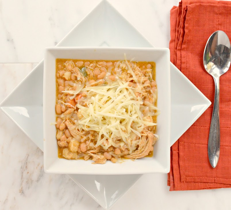 Crock-Pot-Tomatillo-Hominy-Chili.jpg