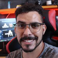 Foto de perfil de MB. Fenix