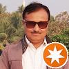 Raghunath Walunj