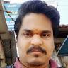 Jnyaneshwar