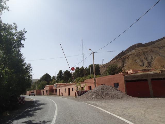 Marrocos 2011  DSC03331
