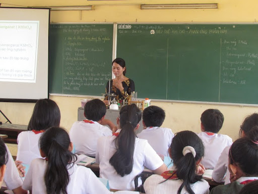 Hội thao giáo viên dạy giỏi cấp tỉnh bậc THCS năm học 2011 - 2012 - IMG_1219.jpg