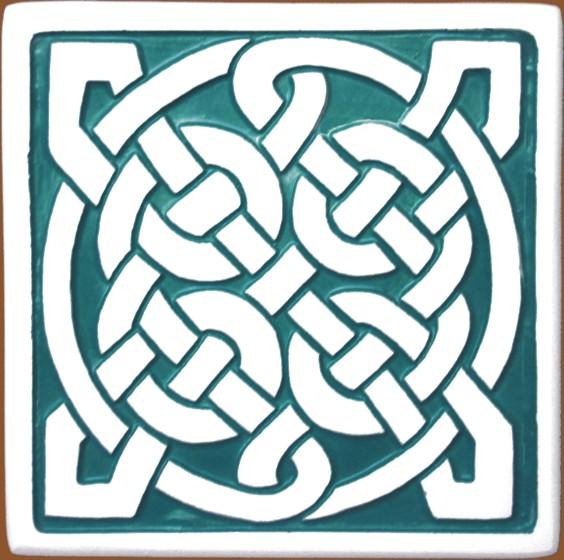 Runa Mágica Simbología Celta Nudos Celtas I