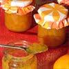 narancsos