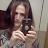 Polly Ann Williams avatar image