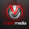 motionmediallc