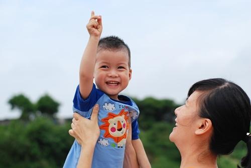 [Image: bi-quyet-chon-mua-omega-3-chat-luong-cho-tre.jpg]