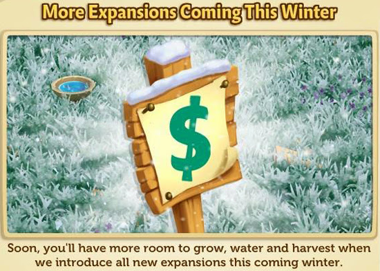 farmville 2 expansion update farmville 2 free items