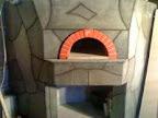Pizzaovn 93.jpg