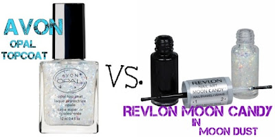 avon vs revlon Use this mascara for major length however, the reviews i read only give it 3 out of 5 stars {on sale for $599 at avoncom} revlon photoready 3d volume mascara, $900 – the flexible head on this brush makes it easy to get close to the roots, giving you serious volume this one seemed to smudge more.