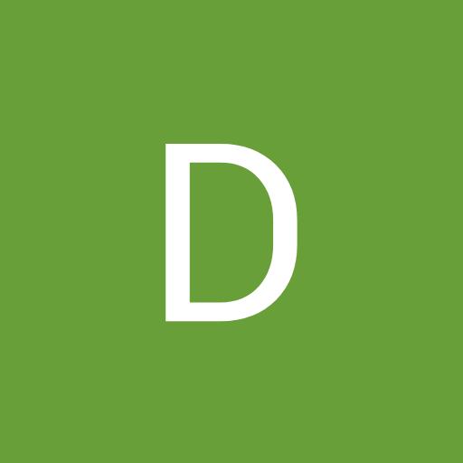 Danilo Auricchio's avatar