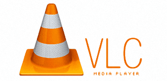 Continúan los falsos VLC en la Windows Store de Windows 8.1