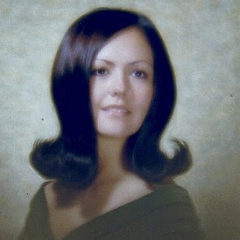 Phyllis Kowalski