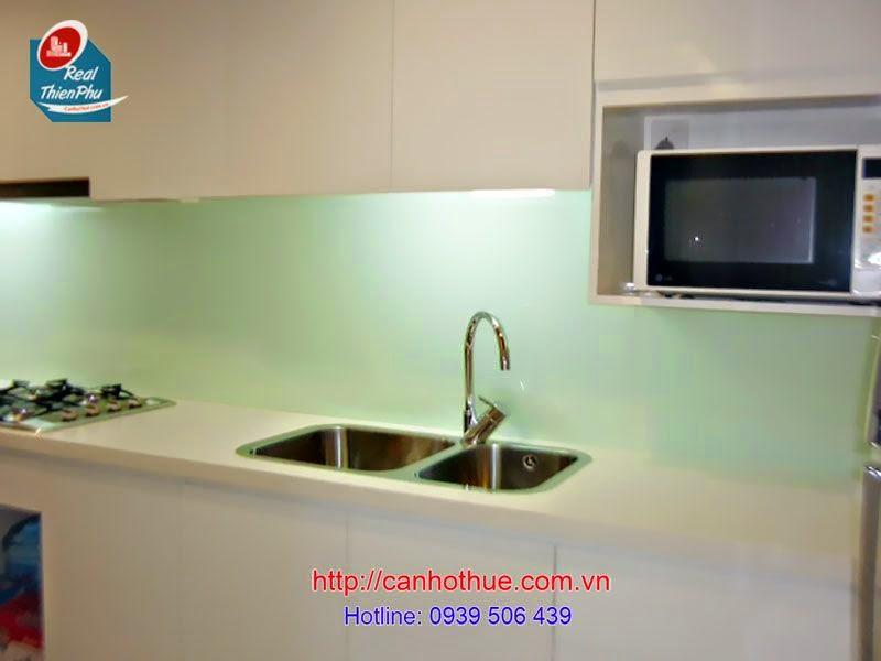 0939506439 Tai toa City Garden BDS Thien Phu cho thue can ho 1