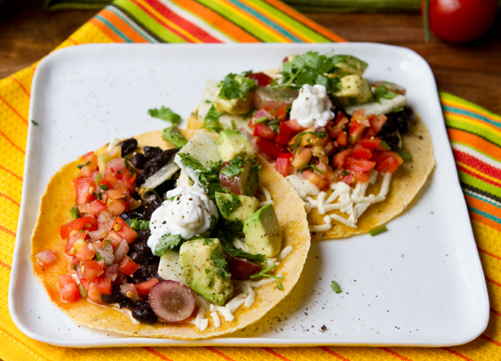 vegan-tacos-mexican-recipes