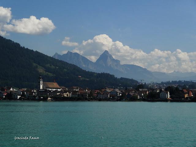 passeando - Passeando pela Suíça - 2012 - Página 14 DSC04962