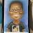Wanova Mills avatar image