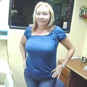 Sonia Maldonado