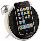 appbox-pro-iphone