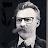 Eric Gross avatar image