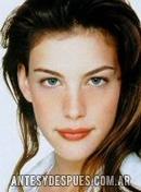 Liv Tyler,