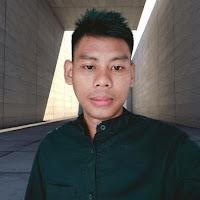 Than Htike's avatar