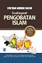 Ensiklopedi Pengobatan Islam | RBI