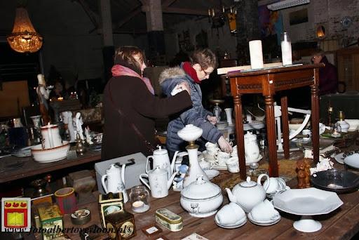 OVO kerstviering bij Jos Tweedehands met stijl en Bieb overloon  12-12-2012 (20).JPG