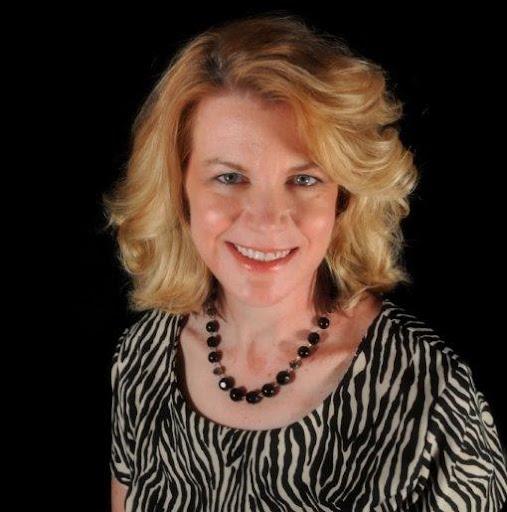 Debra Conklin Photo 5