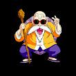 Manel Ferré