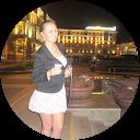 Anastasiya Bonch-Bahdanouskaya