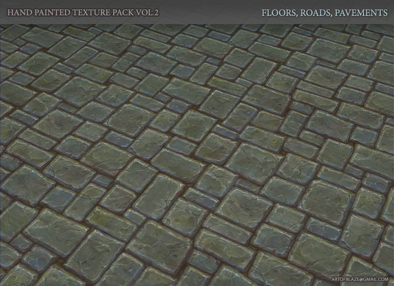 HPTP_FRP_Preview_FloorStone2_Green.png