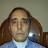 Scott Lloyd avatar image