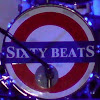 The Sixty Beats - Die Coverband aus Berlin